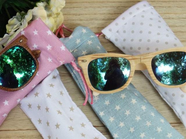 fundas-gafas